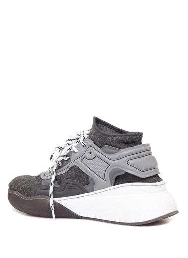 Stella Mccartney Sneakers Gri